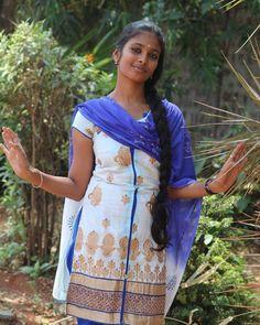 Beautiful Girl Photo, Beautiful Girl Indian, Beautiful Women, Beautiful Babies, Desi Girl Image, Dehati Girl Photo, Indian Girl Bikini, Most Beautiful Bollywood Actress, Beauty Full Girl
