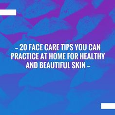 Your cup of coffee and this post on my blog. 20 Face Care Tips You Can Practice At Home For Healthy And Beautiful Skin https://ourbestskincareblog.com/20-f%d0%b0%d1%81%d0%b5-%d1%81%d0%b0r%d0%b5-t%d1%96%d1%80s-%d0%b0t-h%d0%beme-you-can-practice-for-a-healthy-skin/?utm_campaign=crowdfire&utm_content=crowdfire&utm_medium=social&utm_source=pinterest