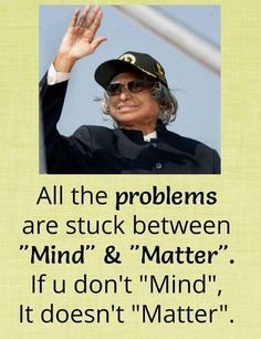 Kalam quotes Under Wear underwear cuts Good Thoughts Quotes, Good Life Quotes, Inspiring Quotes About Life, Attitude Quotes, Apj Quotes, Life Quotes Pictures, Motivational Quotes For Life, Motivational Lines, Qoutes
