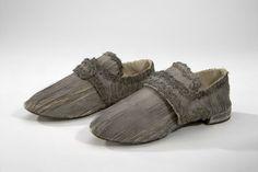 gus iii shoe