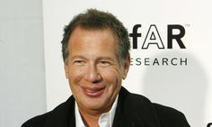 Comedian Garry Shandling Dies At 66 He will be missed.