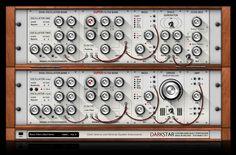DarkStar By Minimal System Instruments