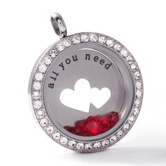 #origamiowl #o2holidaystyle Origami Owl Holiday 2014