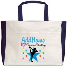 Here's a beautiful blue personalized I love Figure Skating design to thrill your talented Skater girl. http://www.cafepress.com/sportsstar/10334236 #Ilovefigureskating #Iceprincess #Figureskater #IceQueen #Iceskate #Skatinggifts #Iloveskating #Borntoskate #Figureskatinggifts #PersonalizedSkater