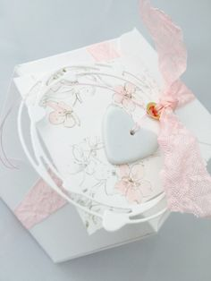 Love Cards & Papers by Alexa: Endlich