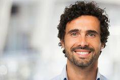 Ugo Ferrando Narconon: Come ho sconfitto la cocaina