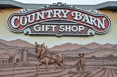 Country Barn Gift Shop in Pigeon Forge. Welcome to the Smoky Mtns. Availability & Rates for cabins in real time are on website as well as contact info. Pigeon Forge Hotels, Pigeon Forge Attractions, Pigeon Forge Tennessee, Tennessee River, Chalets In Gatlinburg, Cabins In Gatlinburg Tn, Gatlinburg Tennessee, Tennessee Vacation, Mountain Vacations