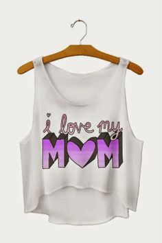 Fashionista Smile: Mother's Day 2014 - Top 10 Gift Ideas