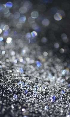 art, black background, and pattern image Silver Grey Wallpaper, Sparkle Wallpaper, Cute Wallpaper Backgrounds, Textured Wallpaper, Colorful Backgrounds, Black Sparkle Background, Blank Background, Collage Background, Glitter Photography