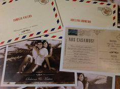 Originales tarjetas postales! info@delicadosdetalles.com.ar