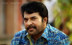 Mammootty Starts Shooting For Madura Raja Mammootty film Madura Raja, which is being directed by Vysakh, is one of the movies that has started rolling again Great Father, Top Movies, Button Down Shirt, Men Casual, Actors, News, Film, Mens Tops, Movie