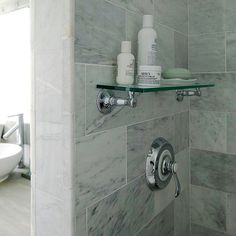 glass shower shelves home interior designer today u2022 rh momomomo co shower caddy glass shower glass shelves brackets