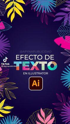 Graphic Design Lessons, Graphic Design Tutorials, Graphic Design Posters, Illustrator Ai, Adobe Illustrator Tutorials, Effects Photoshop, Digital Art Tutorial, Photoshop Design, Photoshop Photography