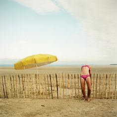 Sois Belle… Analoog Hasselblad 2011- 2012   1. 50 x 50cm.  2. 80 x 80 cm.  3. 1.20 x 1.20 cm. info@kersgallery.com