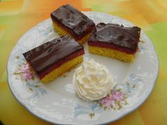 Cheesecake, Pudding, Desserts, Food, Author, Tailgate Desserts, Deserts, Cheese Cakes, Eten