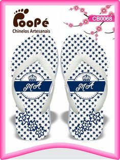 Louis Vuitton Flip Flops, Keds, Sneakers, Shoes, Fashion, Slippers, Valentines Day Weddings, Tennis, Moda