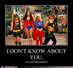 Absolutely Love Big Bang Theory, and Also . YAY for Jim Parsons (Sheldon Cooper, and in this picture Wonder Woman), who came out as a Gay Man today! The Big Theory, Big Bang Theory Funny, Jim Parsons, Fraguel Rock, Freddie Mercury, Tbbt, Superhero Costumes Female, Villains Party, All Superheroes