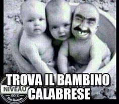 -- #ridere #ridiamo #humor #satira #umorismo #satirapolitica #sbruffonate #chucknorris Chuck Norris, Just For Fun, Caricature, Einstein, Jokes, Cartoon, Comics, Funny, Image