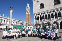 BYU Chamber Orchestra at the Doge Palace Byu College, Fine Arts College, Fine Arts Center, Doge, Orchestra, Palace, Things To Do, Spring Summer, Travel