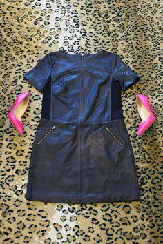 leather-black-dress-nordstrom-sale