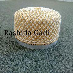 Dawoodi Bohra, Personal Organizer, Baseball Hats, Cross Stitch, Bangles, Galleries, Design, Bracelets, Baseball Caps
