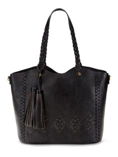 Gisela Tote by Isabella Fiore at Gilt