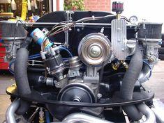 numero de motor y chasis del vw vocho Volkswagen, Vw Engine, Vw Beetles, Espresso Machine, Engineering, Home Appliances, Type 1, Safari, Random Stuff