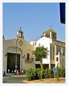 Málaga is a municipality, capital of the Province of Málaga, in the Autonomous Community of Andalusia, Spain.