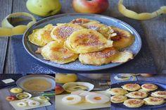 Pain au thon de ma grand-mère – Page 2 – 99 Cuisine Beignets, Croissant, Flan, Pretzel Bites, Puddings, Nutella, Pancakes, Buffet, French Toast