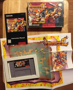 124 Best Breath of Fire series images