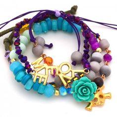 Pulsera Love Me | Dulce Encanto accesorios para mujer Compra tus accesorios…