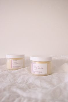 Heartspring  Sweet Lavender Body Scrub Neroli Oil, Rosehip Seed Oil, All Natural Skin Care, Dull Skin, Happy Skin, Lavender Oil, How To Apply Makeup, Body Scrub, Skin Treatments