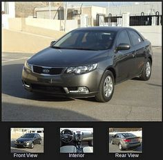 Buy KIA CERATO 1.6 EX PWR for sale in oman just for (R.O) 4400. Dont wait, visit us online http://www.bestcarsoman.com/