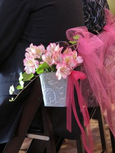 Atlanta Wedding Flowers On Pinterest Atlanta Wedding Park Weddings