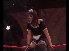 Akilah vs Black Magic housekeeping match Black Magic, Housekeeping, Wrestling, Youtube, Lucha Libre, Youtubers, Youtube Movies