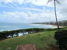 A - Wailua Bay View Oceanfront Condo Island of Kaua'i - East Coast Kauai Condo - $110 + $100 Cleaning Fee - Oceanview - Ocean Front