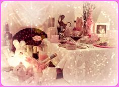 Photo by Solitaire Bon Lavi Erzulie Freda, Altars, Voodoo, Witch, Spirituality, Walking, Business, Altar, Witches
