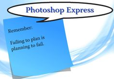 free online image editor Photoshop Express http://www.sueblimely.com/free-image-editors-for-picture-quotes/