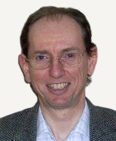David M. Kinsey