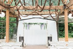 Samantha Ong Photography Wedding Ceremony, Reception, Glass House, Backdrops, Photography, Home Decor, Bears, Homemade Home Decor, Greenhouses