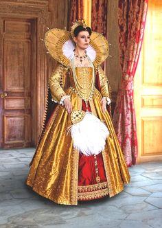 Fashion Era - Haute Couture 5