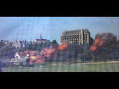 Shoreham Airshow crash News WATCH: Fireball Hawker Hunter plane smashes into A27 Casualties' as airshow plane crashes into cars on A27 at Shoreham Shoreham Airshow crash WATCH: Fireball...