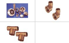 We are the Manufacturers, Exporter and Suppliers of Bronze Castings Bronze Casting Foundries Foundry India bronze foundries uk foundries in india foundry industry in india steel foundries in india foundry in india foundry companies in india . Copper, Brass, It Cast, Bronze, India, Rajasthan India, Indie, Indian
