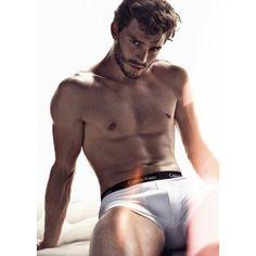 Mr. Grey will see you now. #DoYouEvenScrub #BodyBlendz  www.bodyblendz.com.au