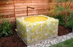 Image result for gabion foundations