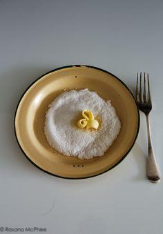 Hot & Chilli   food and travel blog, Tapioca pancake