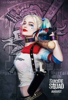 Suicide_Squad_The_New_Official_Character_Poster_a_JPosters.jpg (823×1200)