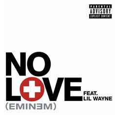 (3) Eminem – No Love Lyrics | Genius