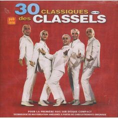Shop Les Classels's 30 classiques des classels CD for sale by francophonies at € on CDandLP - Music Games, Saturday Morning Cartoons 90s, 80 Cartoons, Bd Comics, Vintage Fisher Price, 90s Childhood, 80s Kids, African History, British History