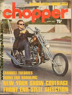 1000 Images About Vintage Choppers Amp Custom Motorcycles